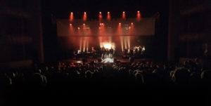on_stage_sandys_rat_pack (10)