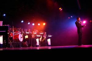 on_stage_sandys_rat_pack (11)