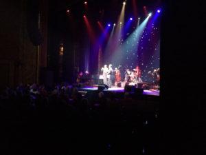 on_stage_sandys_rat_pack (6)