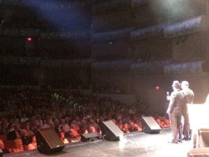on_stage_sandys_rat_pack (8)