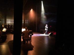 on_stage_sandys_rat_pack (9)